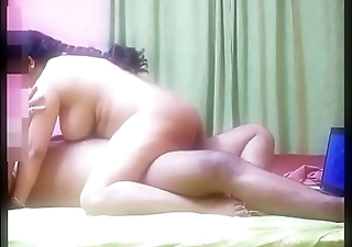 White Punjabi tie the knot on cowboy with hubby HD Indian Bhahi