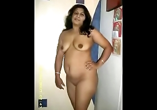 Bangladeshi Muslim Aunty Real Porn Movies Produces &amp_ Sells Online 022