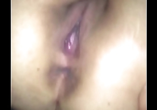 Milf Mom Big Ass Fucked AfterMath Asleep