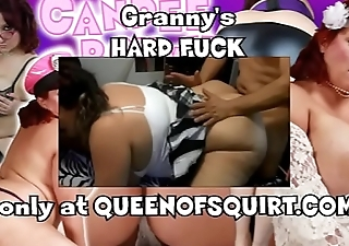 grannys hard fuck preview1