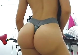 thick latina as classywebcams conquer