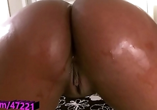 Titties, ass, and pussy 3