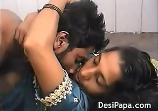 Indian Village Couple Rough Sex Wife Perishable Pussy Fucked