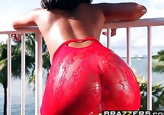 Brazzers - Baby Got Boobs - (Priya Price) - Priyas Private Pounding