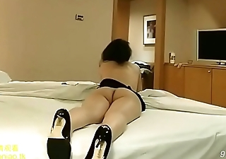 fuck model in every hotel