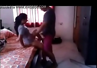 Devar bhabhi ka Sex.    www.ladiesworld.xyz