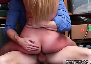 Police uniform masturbation and mother crony'_s daughter cops LP