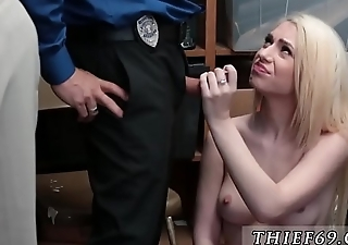 Sex with a male police officer and yet still love my wife episode The